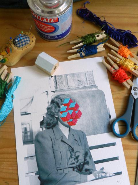 Hagar Vardimon-van Heummen   PICDIT #photo #design #art