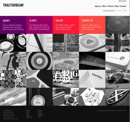 83a1fff59dc8a3e1b98cad4458602bd2_l.png 600×566 pixel #webdesign