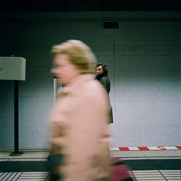 © Maite Caramés Lonely-Yo solo #motion #human #photography #portrait #being
