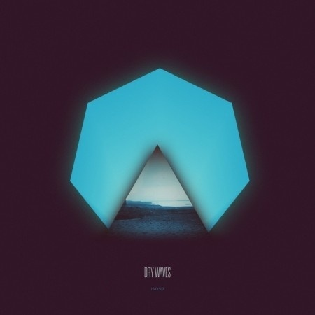 Giveaway » ISO50 Blog – The Blog of Scott Hansen (Tycho / ISO50) » Page 2 #album art #iso50 #geometry