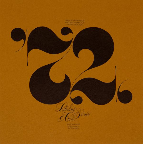 HL_LubalinBurnsCo #type #decorative #display #typography