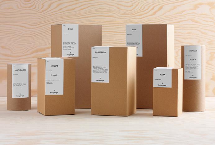 Designtorget by Kurppa Hosk #typography #graphic design #box #packaging