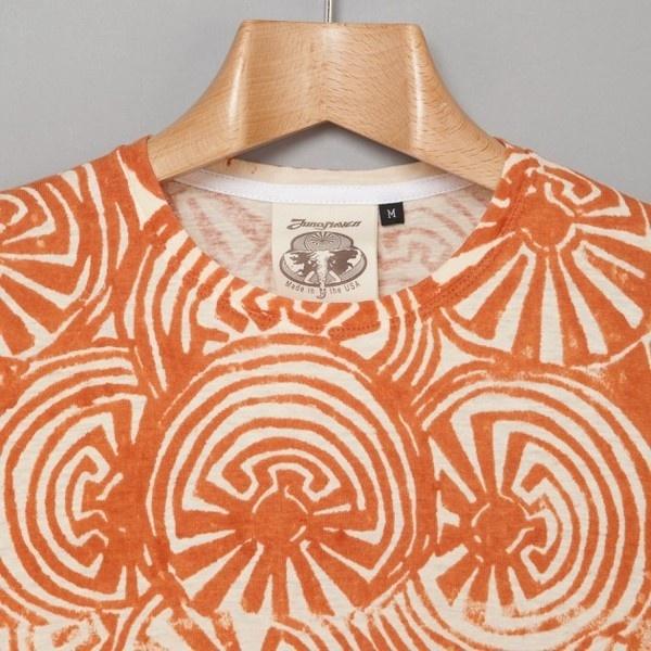 http://24.media.tumblr.com/tumblr_m7dgs1OPVf1qcg46no1_1280.jpg #fashion #mens #shirts