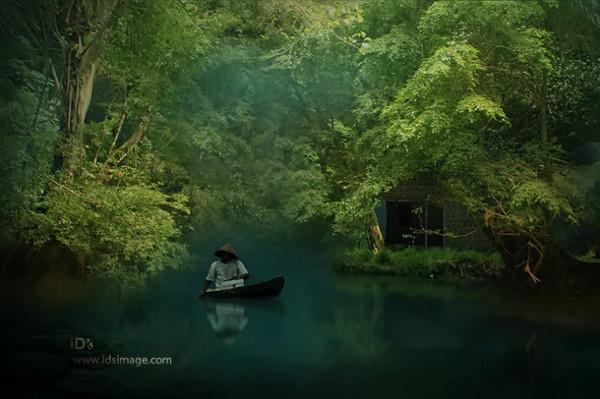 Idrus Arsyad #inspiration #photography #art #fine