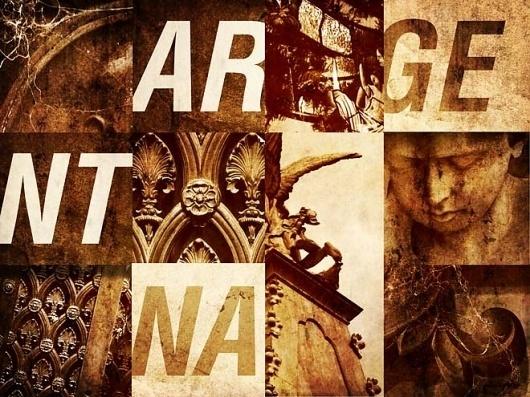Vinay Ranchhod | Portfolio – Blog #argentina #recoleta #aires #buenos