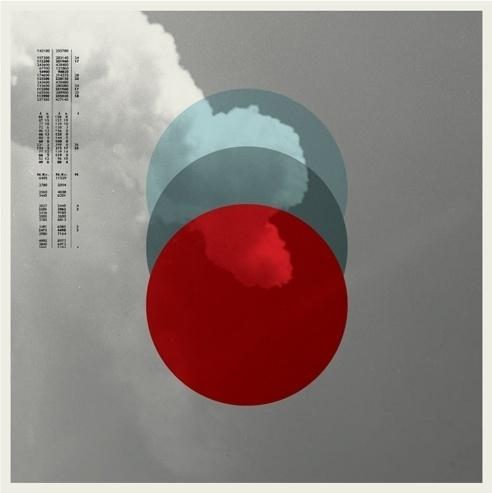 Buamai - Hue Saturation #design #graphic