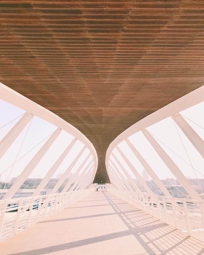 "Unsplash on Instagram: ""Southern Bridges Feat. @sebamantel unsplash.com/sebamantel"" • Instagram"