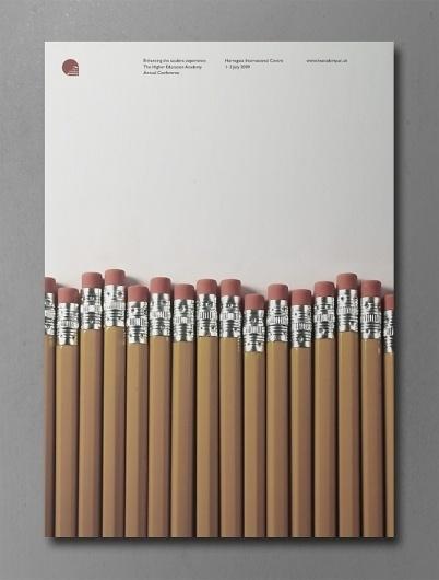 Poster by Daniel Gray