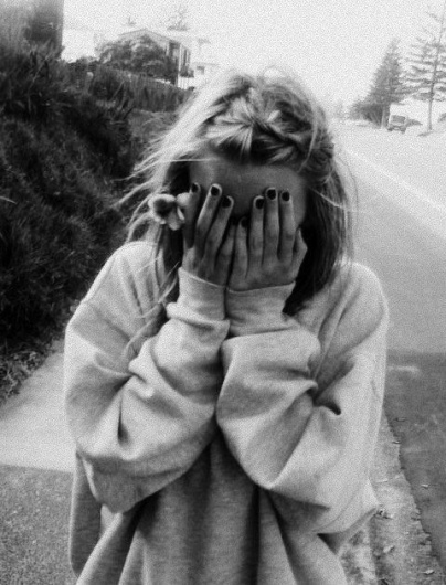 Tumblr #fashion #girl