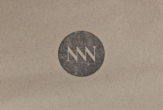 Maud: High-res Special | September Industry #logo