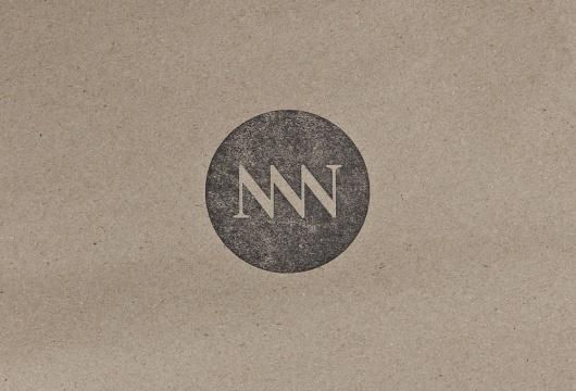 Maud: High res Special #logo