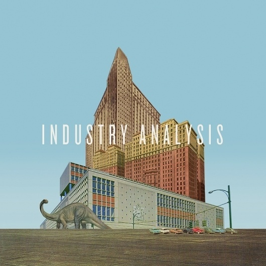 All sizes   INDUSTRY ANALYSIS   Flickr - Photo Sharing! #mark #house #building #cars #vintage #weaver #dinosaur #collage #buildings