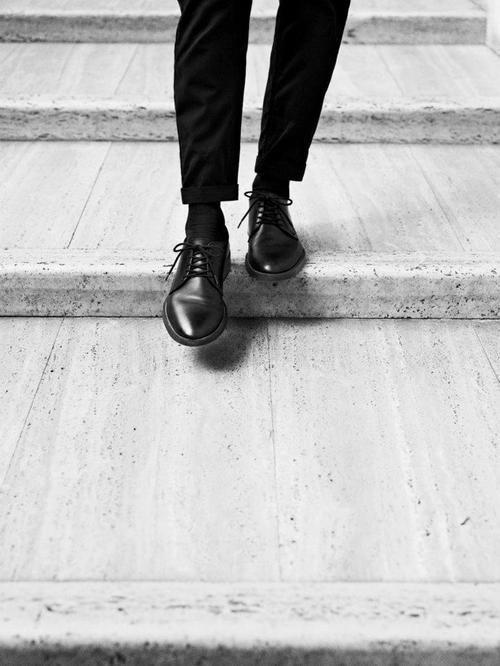 Likes | Tumblr #fashion #shoes