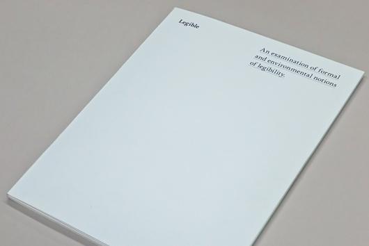 Yeah Fantastic #print #design #graphic #publication