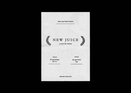 Open-play #film #festival #play #juice #open #short #new