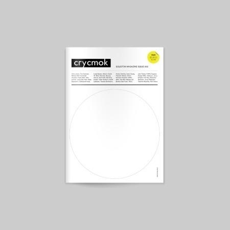 DESIGN AND DESIGN   Gallery #magazine