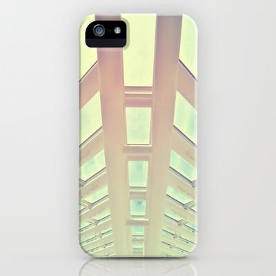 SF MOMA #iphone #digital #photography #case #photoshop #sf #moma