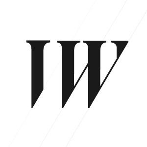 http://iamianwalsh.tumblr.com/page/2 #logo #identity #branding