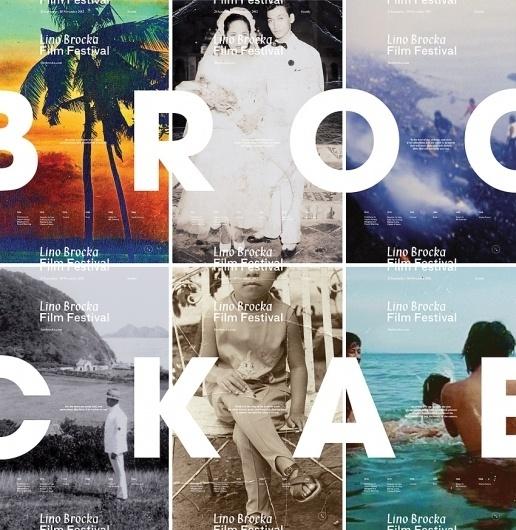 Lino Brocka Film Festival : Nicole Ramirez #brocka #festival #lino #ramirez #film #nicole