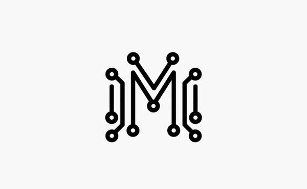matchwing logo design #logo #design