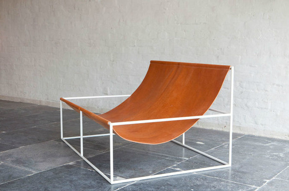 1 #industrial #design