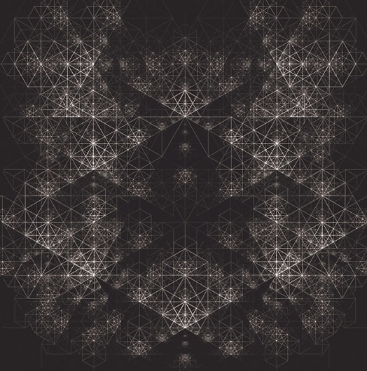 andy gilmore #gilmore #andy #pattern #geometric
