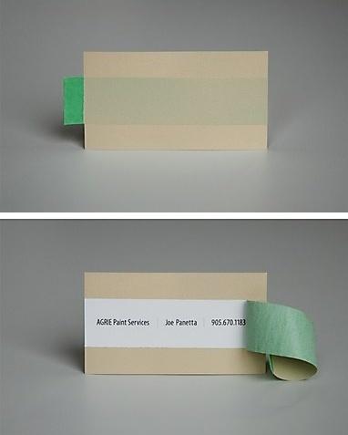 Image Spark - Image tagged #card #letterhead