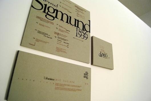 Diego Pinzon, Industrial Designer from Buenos Aires CF, Argentina #diego #pinzon #dictionary #layout #typo #typography