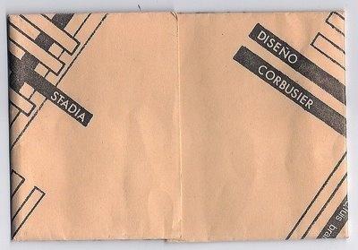 Thursday, November 13, 2008 #cover #album #post #punk