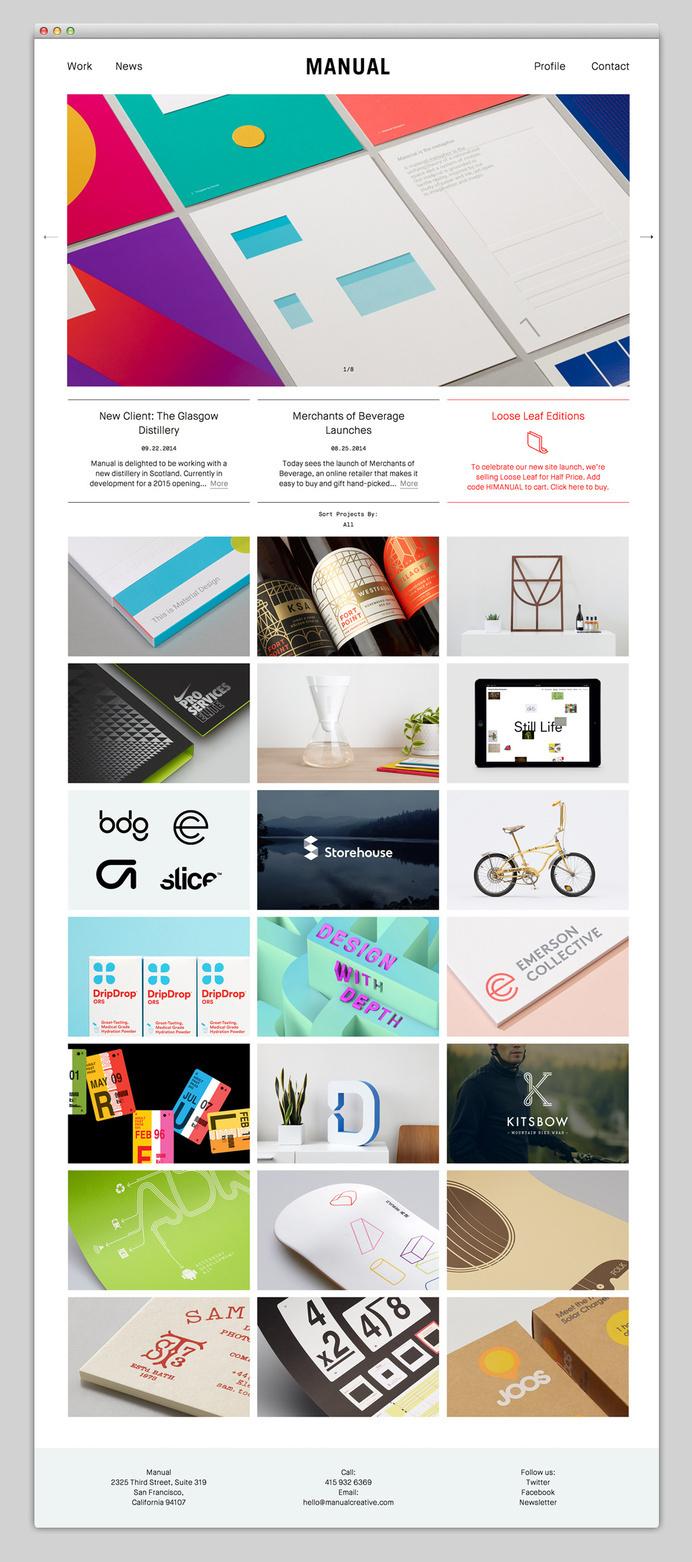 MindSpárkle Magazine — Daily online magazine highlighting new trends in the world of fashion and design, architecture and photography. #design #graphic #mindsparkle #website #minimal #webdesign #beautiful #web #magazine
