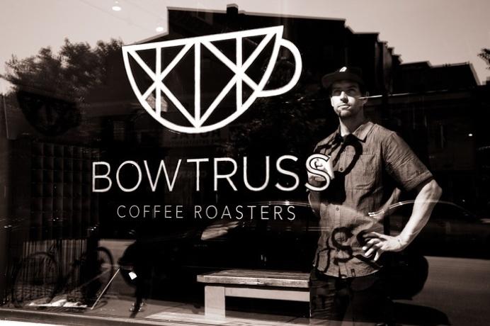 coffee, mug, logo, shape, Geometric, Shape