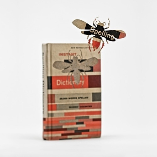 Thomas Allen Muito legal estes trabalhos recentes... #papercut #book