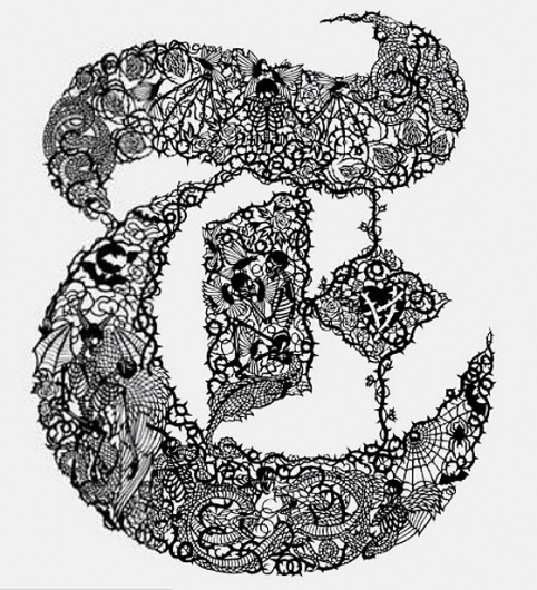 PATTERNITY_AM_16_NYTIMESLACE.jpg (560×615) #times #typography #york #lace #new