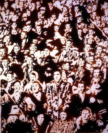 ph1999.200.R.jpg (534×653) #muniz #crowd #vik #photograpy