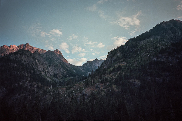 Selected Images Cody Cobb #photography