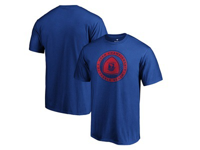 U.S. Open Pebble Beach - Tshirt V2