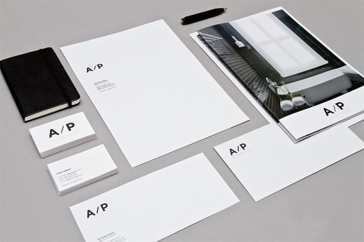 The Drop Studio #branding #design #graphic #the #drop #studio #collateral