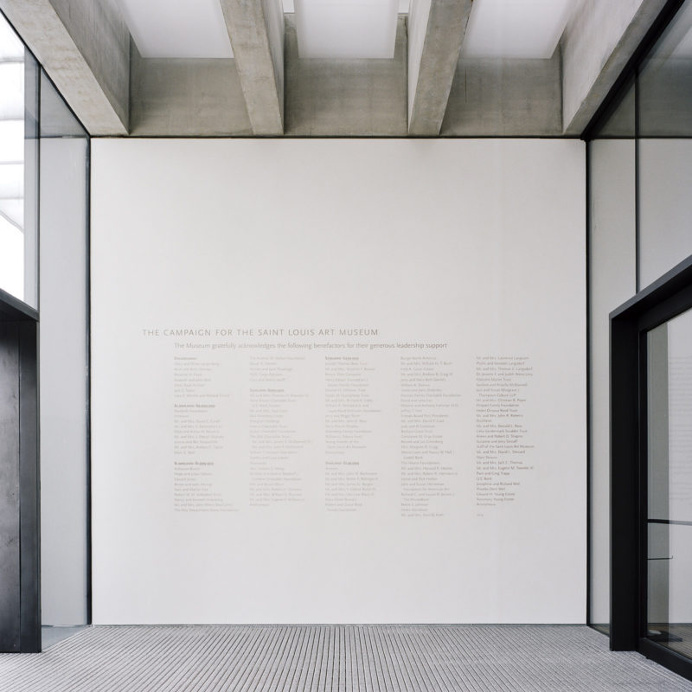 Kiku Obata & Company #Art #Museum