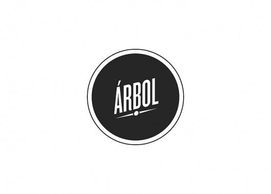 árbol #arbol #design #graphic #black #logo
