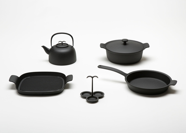 Palma by Jasper Morrison #modern #design #minimalism #minimal #leibal #minimalist