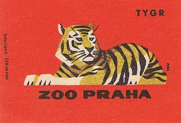 rawdraw.favorite #tiger