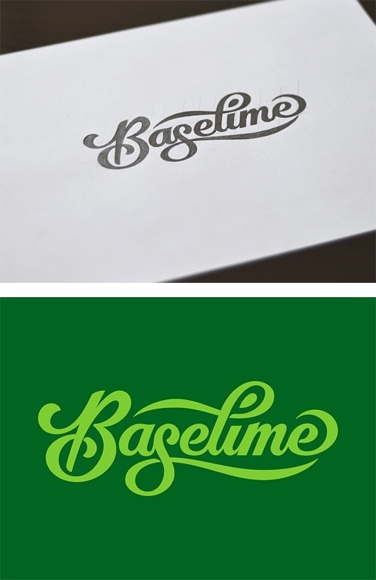 Typography inspiration #type #font #typography