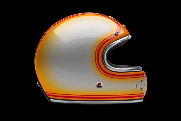ISO50 Blog – The Blog of Scott Hansen (Tycho / ISO50) » The blog of Scott Hansen (aka ISO50 / Tycho) #bmw #helmet