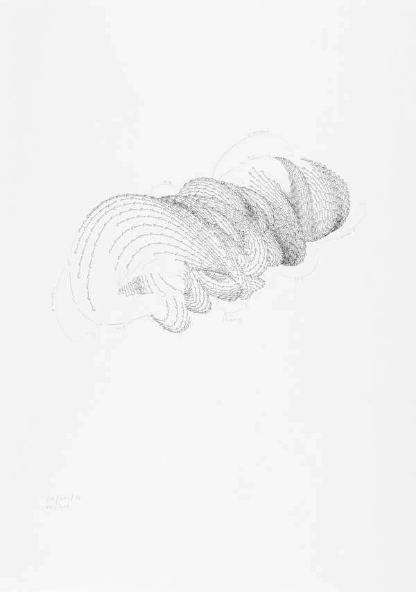 Jellitsch_STB_S14_12 #abstract #vectors #motion #illustration #art #drawing