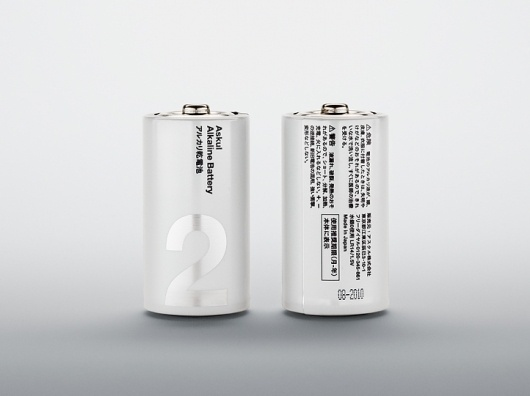 Packaging | Stockholm Designlab #packaging #typography