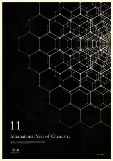Merde! - Graphic design #poster