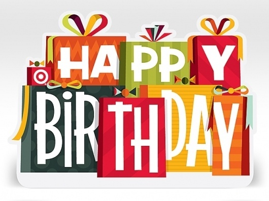 All: Target #card #birthday #type #invisible #creature