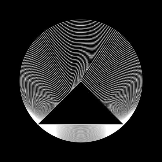 particuliarités (noir et blanc) on the Behance Network #et #particuliarits #tind #autres #vectors #vecteurs #vectoriel #thisisnotdesign