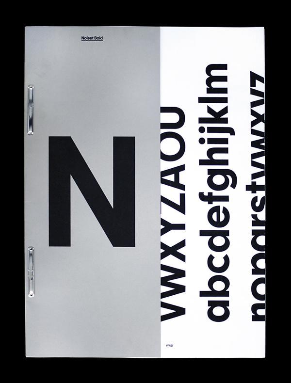 1376119514 01.jpg #specimen #print #cover #editorial #typography