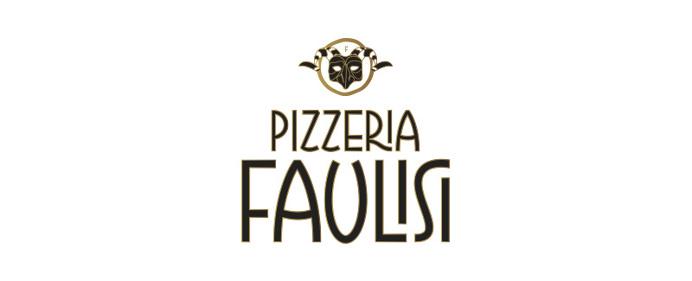 Pizzeria Faulisi - Paul Tuorto